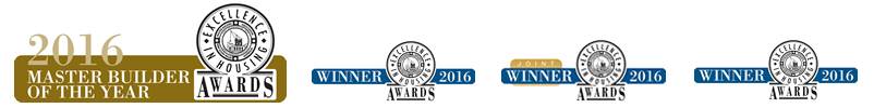 tcc-awards-2016