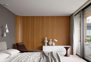 Bellevue_Hill_house-bedroom-TCC-Sydney-Builders