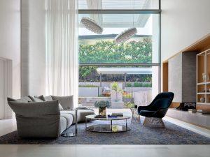 Bellevue_Hill_house-by-TCC-Luxury-home-builders