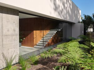 Our-team-at-The-Construction-Company-Quality-Home-Builders-Sydney