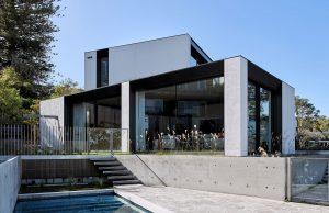 TCC-Sydney-home-builders-Spring-Cove-House