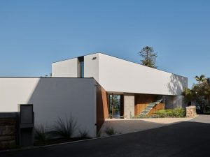The-Construction-Connection-Spring-Cove-House-Exterior