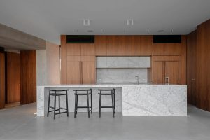 The-Construction-Connection-Sydney-Builders-MitchFongPhoto-Spring-Cove-House_-17 2