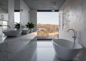 The-Construction-Connection-Sydney-Builders-Spring-Cove-House_bathroom