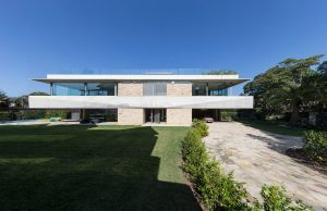 The-Construction-Connection-Pavilion-House-Sydney_72R4846C