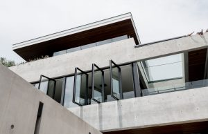 The-Construction-Connection-Quality-home-builders-Bower-St-Sydney-6