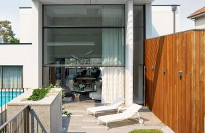 The-Construction-Connection_Home-Builders-Bellevue_Hill_051219_79104